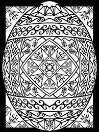 394 best coloring pages images on pinterest coloring books