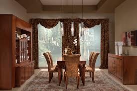 sale da pranzo le fablier da pranzo le fablier design per la casa idee per interni