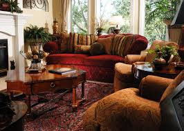 Interiors By Decorating Den 2 More Design Trends Decorating Den Interiors