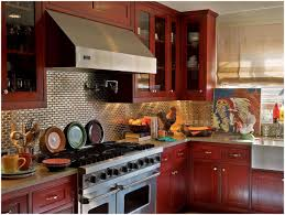 ikea red kitchen cabinets kitchen red kitchen cabinets ideas red kitchen cabinets black