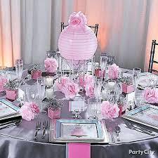bridal shower table decorations wedding shower decorations dragon