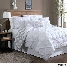solid white comforter set king white comforter set solid white king comforter set green and