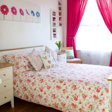 gaspa sheets ikea bed sheets ideas information about home interior and interior