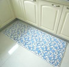 Teal Kitchen Rugs Blue And Green Kitchen Rugs Blue Kitchen Rugs Luxury Washable