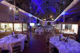 wedding venues in birmingham wedding venues in birmingham hitched co uk