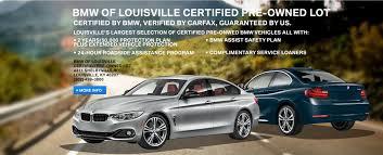certified pre owned lexus edison nj 100 ideas cpo bmw m3 on pimapenmontaj com
