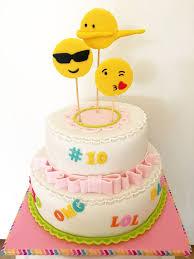201 best my cakes images on pinterest cake unicorns and emoji cake