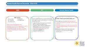 Health Care Services Australia Health Mental Health System Reform U2013 What Does Is Mean For Me Ppt Download