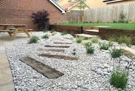 costo ghiaia ghiaia da giardino complementi arredo giardino caratteristiche