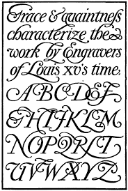 letter designs draw top 25 best alphabet letters design ideas on