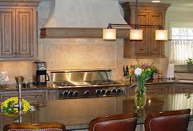 kitchen design tulsa range hood gallery