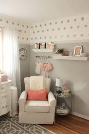 little girl room decor bedroom baby nursery hacks simple ideas girl bedroom bedding