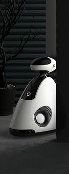 r馮lementation cuisine collective 199 best robots for everything images on science