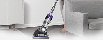 Costco Vaccum Cleaner Dyson Costco
