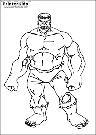 91 hulk coloring pages kids hulk coloring pages kids