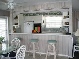t shaped kitchen islands home design kitchen coastal white with t shaped island and beach