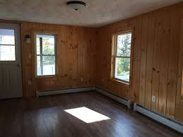 Laminate Flooring Brighton 491 Mountain Street Brighton Vermont Coldwell Banker Hickok