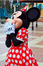 30 gorgeous minnie mouse pictures creativefan