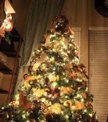 diy lighted christmas stars christmas decorations crafts