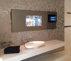 fernseher f r badezimmer fernseher badezimmer grafiker