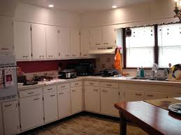 Modern Kitchen For Cheap Discount Modern Kitchen Cabinets Faced