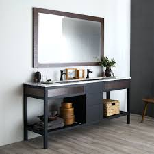 wall mirrors makeup mirror wall mount review vanity mirror wall