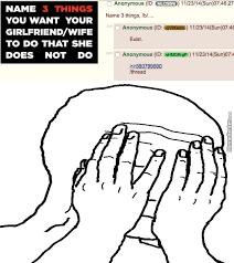 Anon Meme - anon feels by alekss ponomarenko meme center