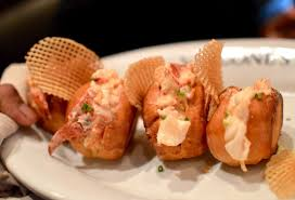 8 great lobster rolls without leaving the state houstonia