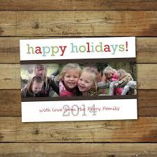 best 25 custom holiday cards ideas on pinterest christmas photo
