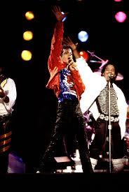 Michael Jackson Bad Album Michael Jackson U0027s Top 10 Career Highlights
