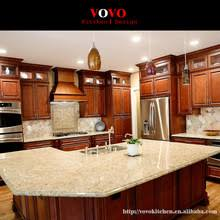 Kitchen Cabinet Pic Buy Kitchen Cabinet And Get Free Shipping On Aliexpress