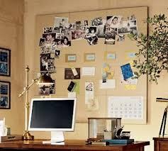 office bulletin board ideas bulletin board ideas designs