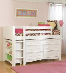 Creative Under Bed Storage Ideas For Bedroom Hative - Cute bedroom organization ideas