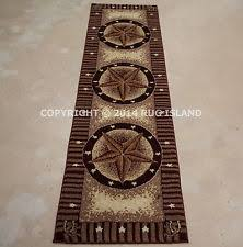 western rugs ebay