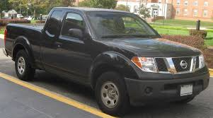 nissan frontier extended bed file nissan frontier extended cab jpg wikimedia commons
