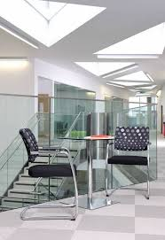 Retail Office Furniture by 61 Best Soft Seating Images On Pinterest Soft Seating Office