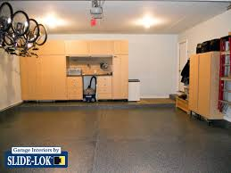 best garage interior design ideas garage storage ideas cool garage makeovers cool garage interiors