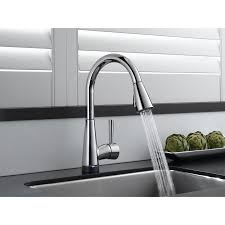 American Kitchen Faucet Faucet Design Kitchen Faucet Parts Modern San Antonio Sets