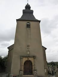 Bertrange, Moselle