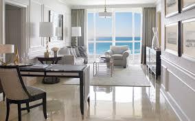 miami beach luxury resort image gallery acqualina resort u0026 spa