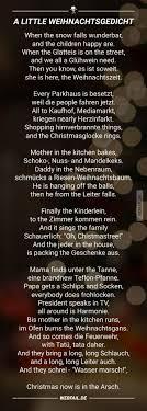 sprüche weihnachtskarten 100 images weihnachtssprüche a weihnachtsgedicht weihnachtsgedichte weihnachten und