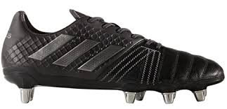 buy rugby boots nz nz rugby store sports shop players rugby