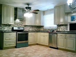 discount kitchen cabinets dallas tx used kitchen cabinets dallas tx kitchen cabinets used kitchen