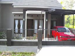 desain gapura ruang tamu desain rumah utamakan garasi atau ruang tamu maskur s blog