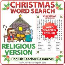 esl word search containing vocabulary about common health problems