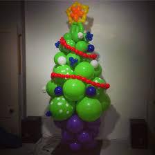 balloon modelling flambecircus