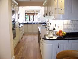 kitchen warehouse online kitchen design tool