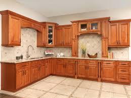 kitchen cabinet new jersey parriott wood kitchen cabinets