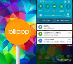 android lolipop why android lollipop causes problems