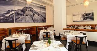 Restaurants Near Botanical Gardens Montreal 25 Best Restaurants In Boston